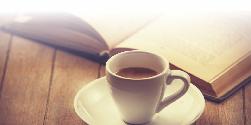 cafe_kultura_filizanka