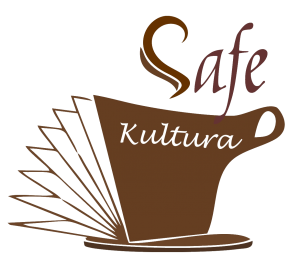 cafe_kultura_logo