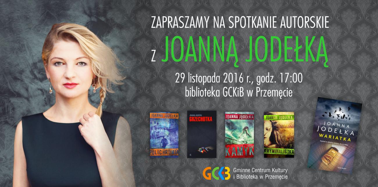 spotkanie_jodelka